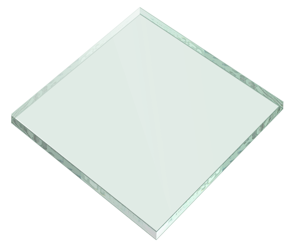 Fire Rated Glass Viridian
