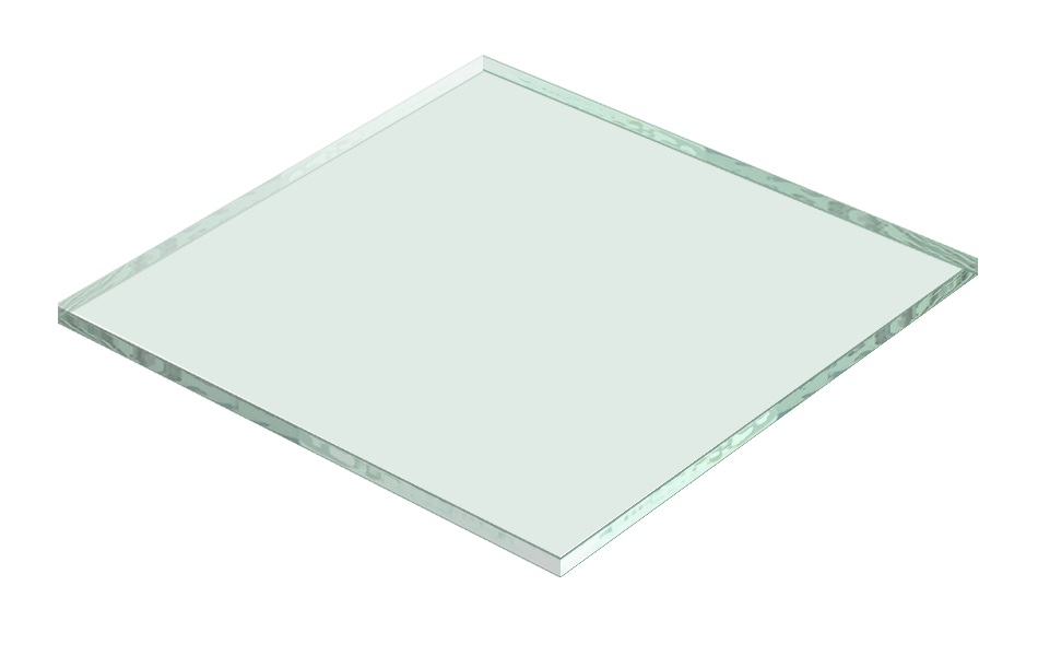 Clear Glass Png Minecraft